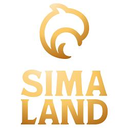 сима-ленд-купон-коды