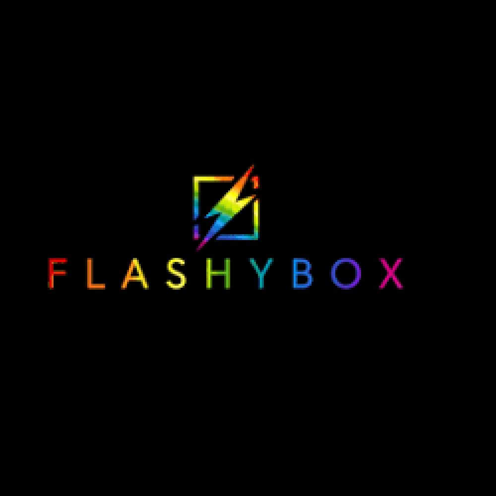 flashybox-coupon-codes
