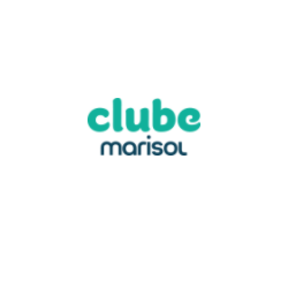 clube-marisol-coupon-codes
