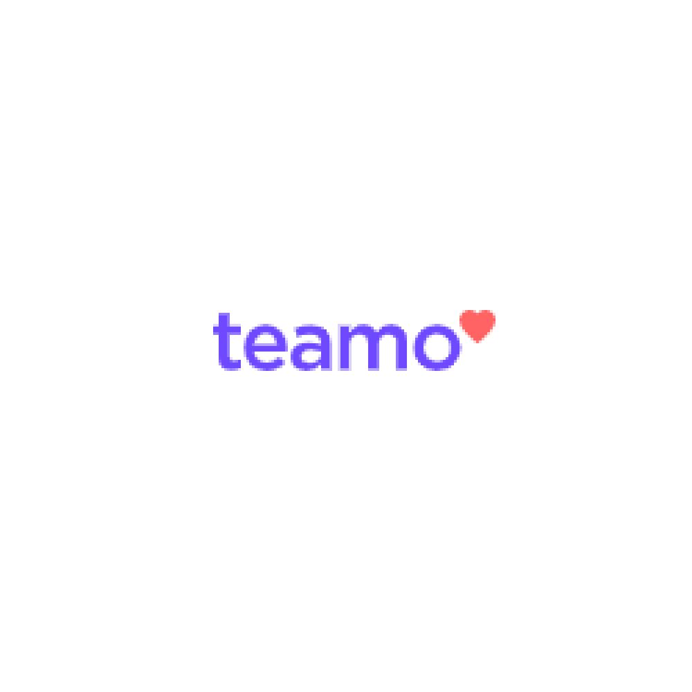 teamo-coupon-codes