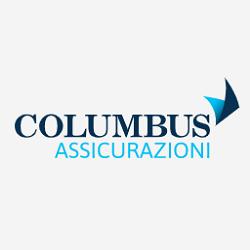 columbus-assicurazioni-coupon-codes
