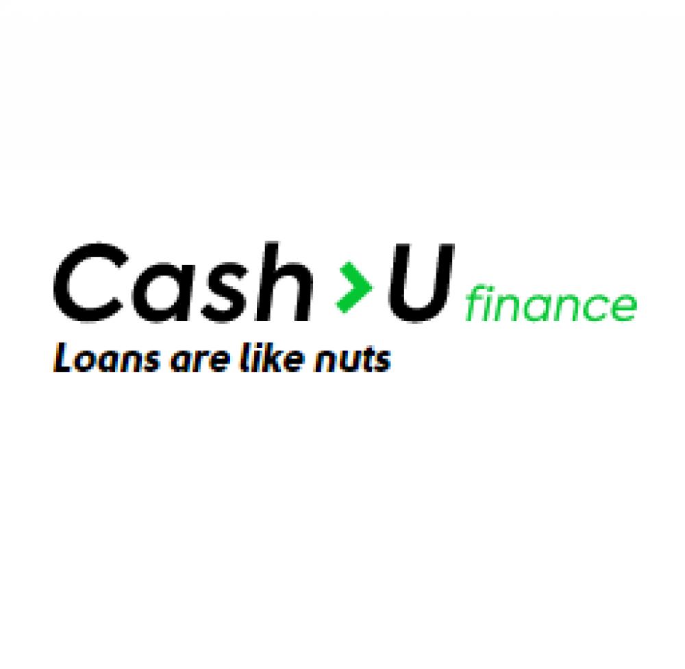 cash-u-купон-коды
