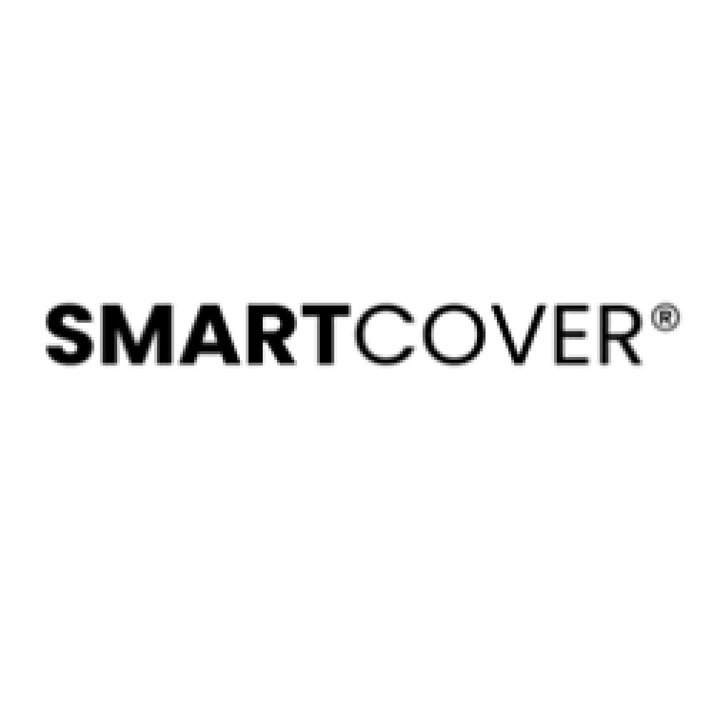 smart-cover-coupon-codes