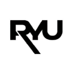 ryu.com-coupon-codes