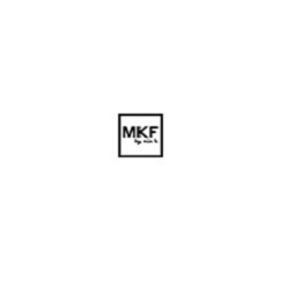 mkf-collection-coupon-codes
