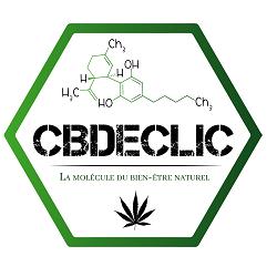 cbdeclic-coupon-codes