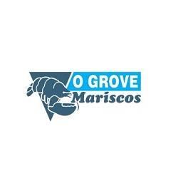 mariscos-laxe-coupon-codes