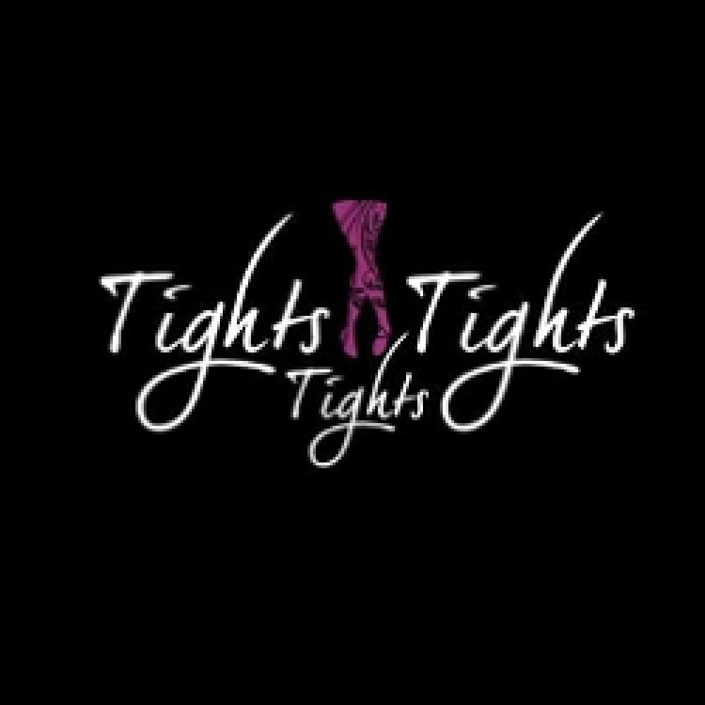 tights-tights-tights-coupon-codes