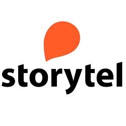 story-tel-coupon-codes