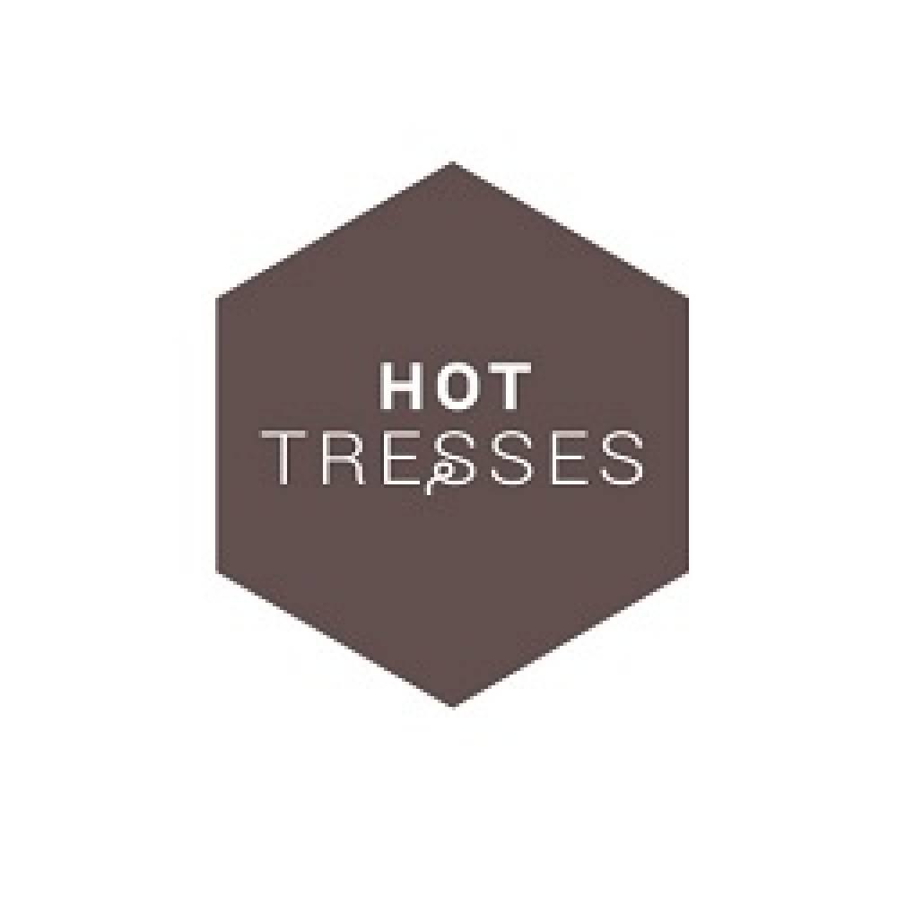 hot-tresses-coupon-codes