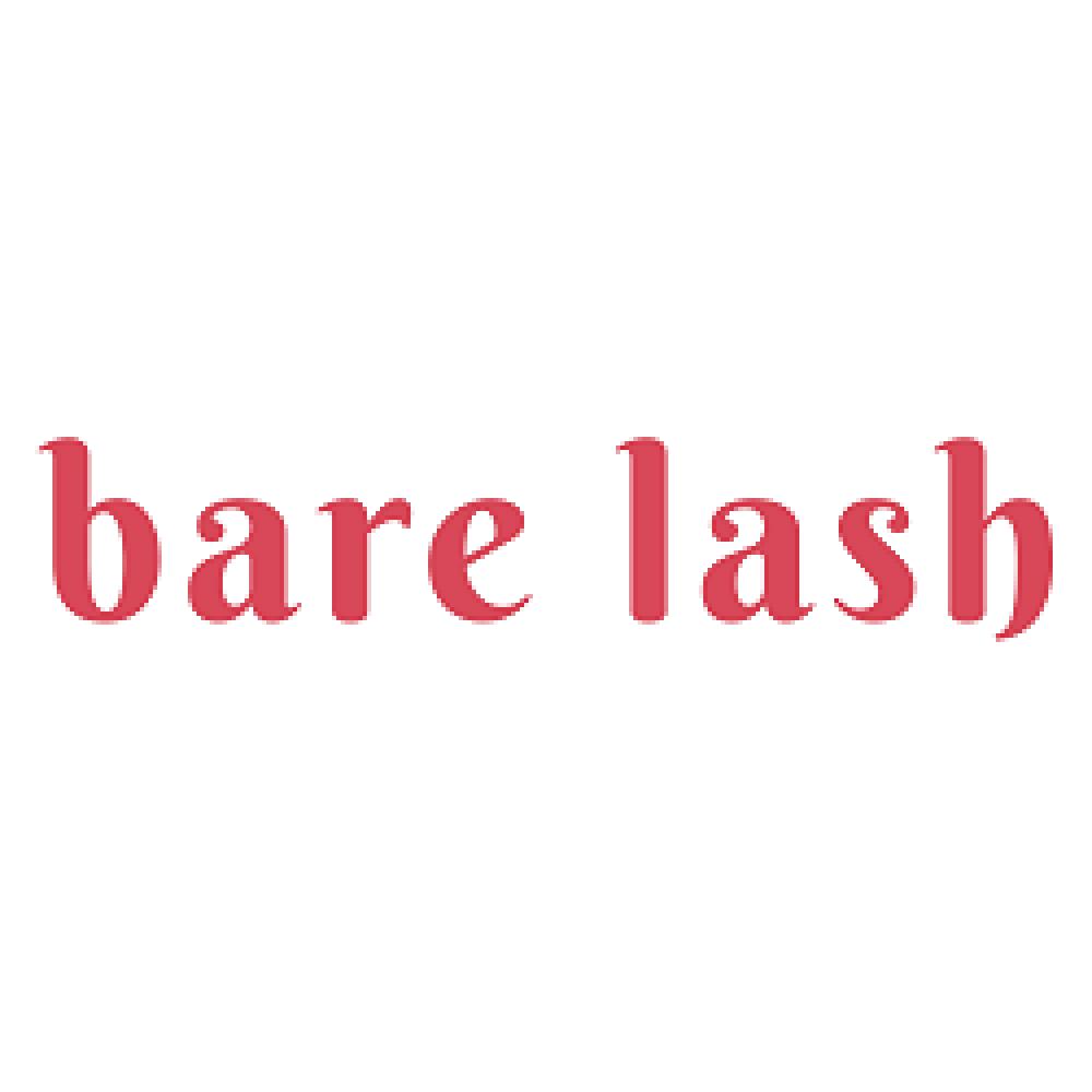 bare-lash-coupon-codes