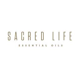 sacred-life-oils-coupon-codes