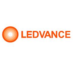 ledvance-coupon-codes