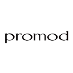 promod--coupon-codes