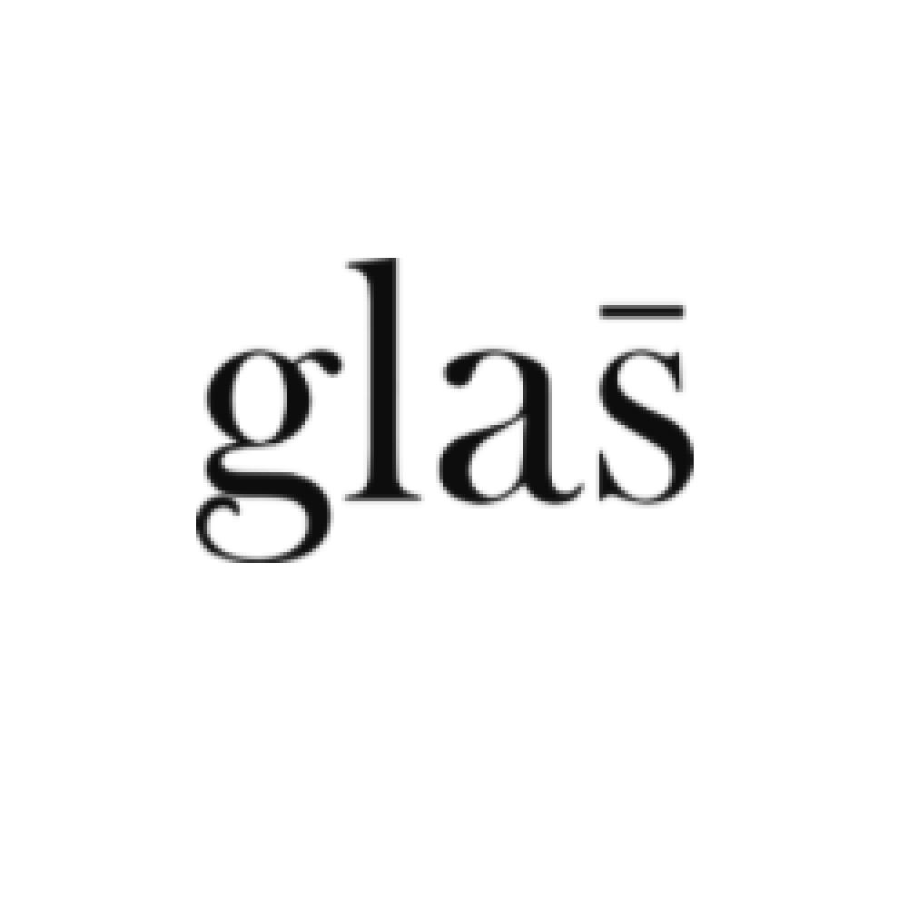 glas-vapor-coupon-codes