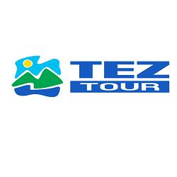teztour-coupon-codes