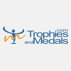 trophies-and-medals-coupon-codes
