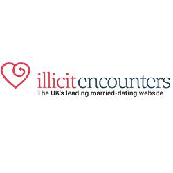 illicit-encounters-coupon-codes