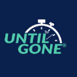 until-gone-coupon-codes
