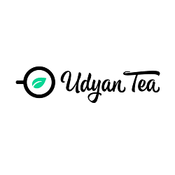 udyan-tea-купон-коды