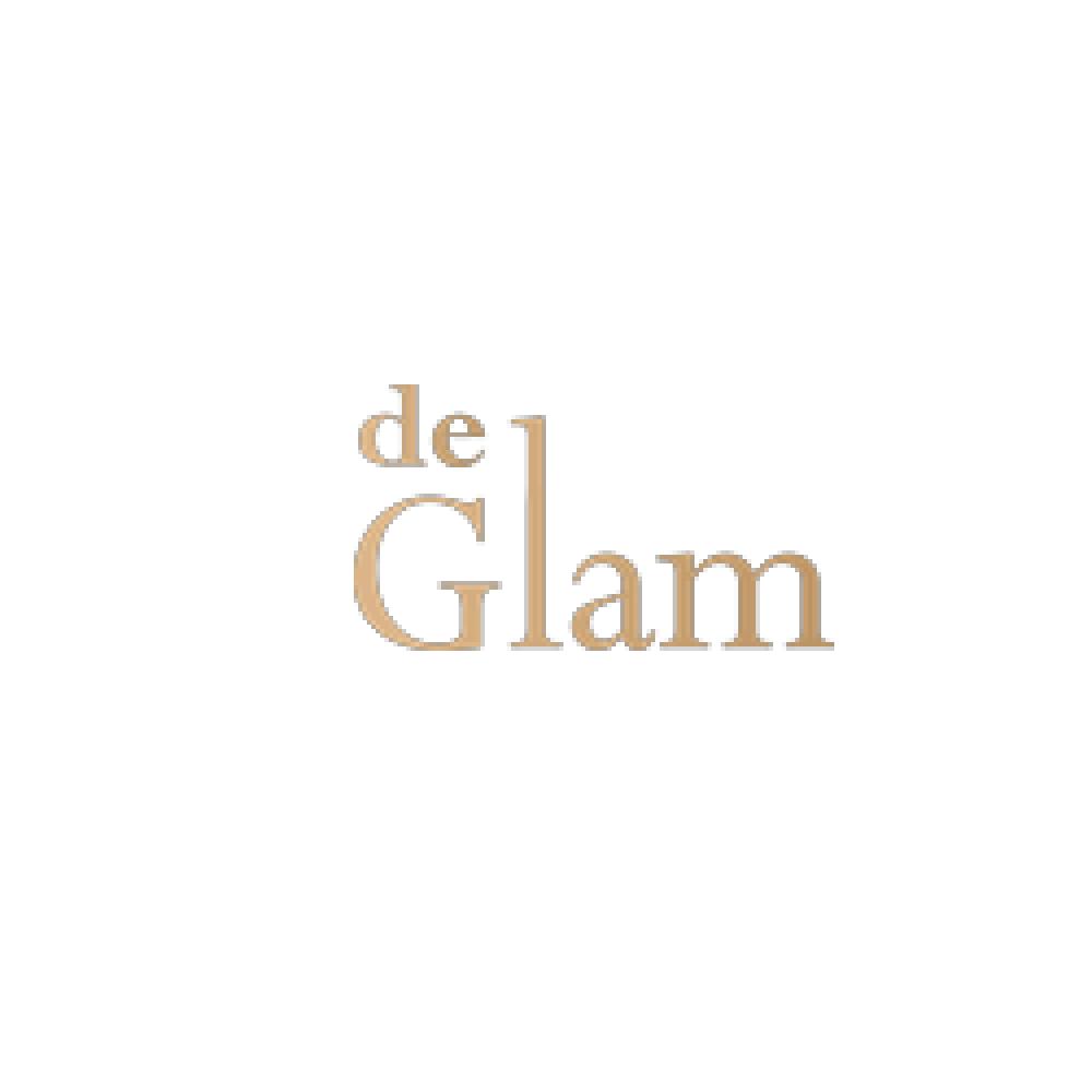 deglam-coupon-codes