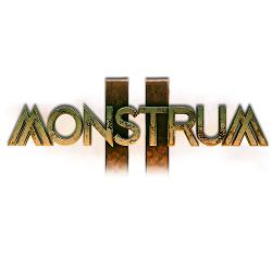monstrum-2-coupon-codes