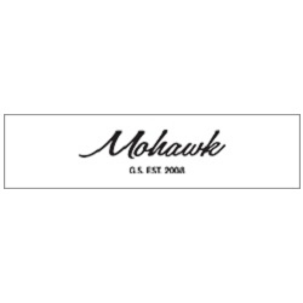 mohawk-general-store-coupon-codes