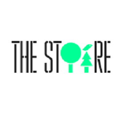 the-store-coupon-codes