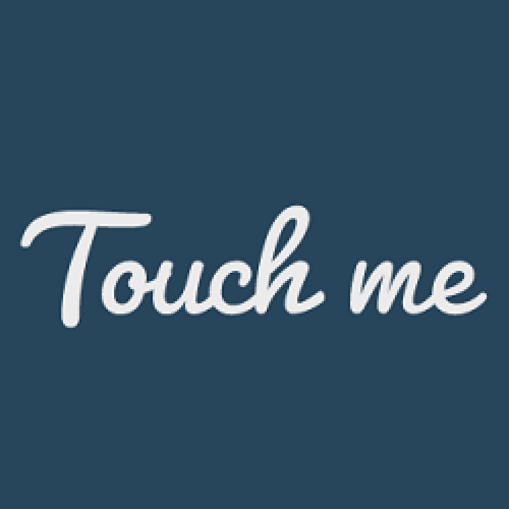 touch-me-coupon-codes