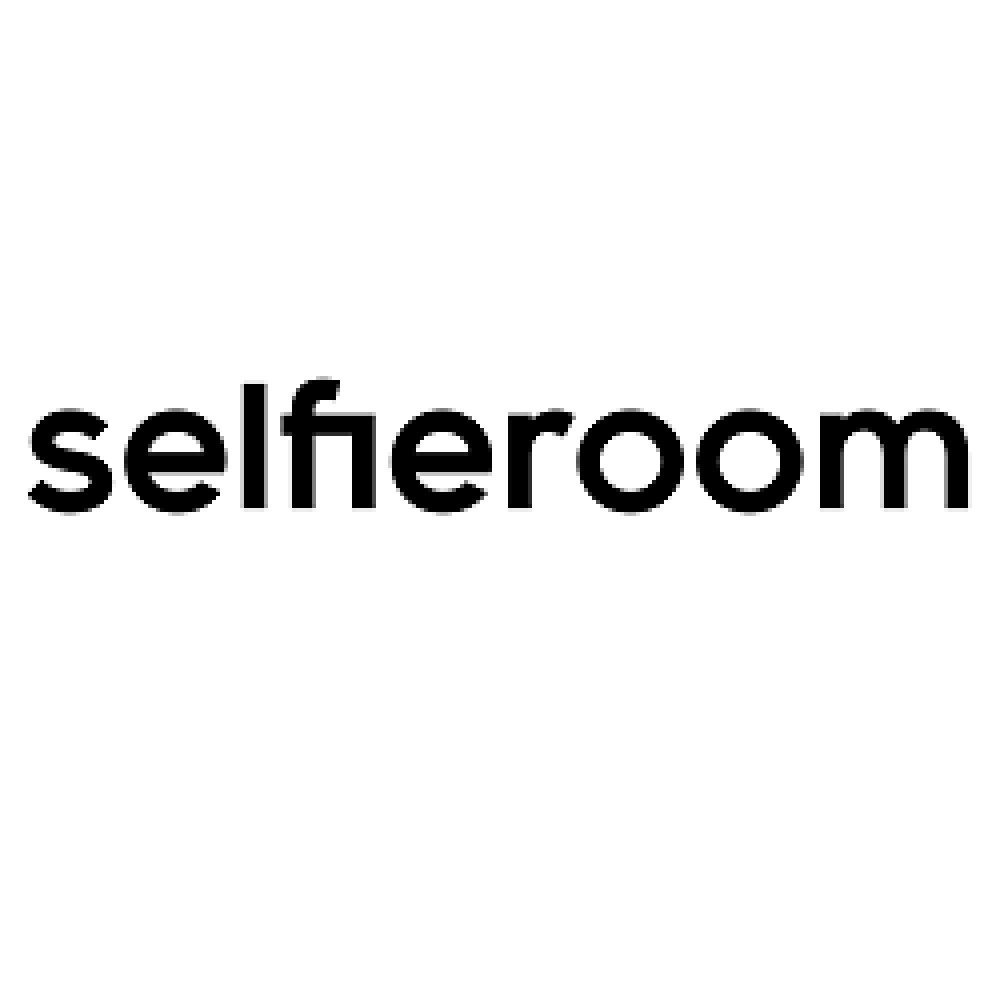selfieroom--coupon-codes