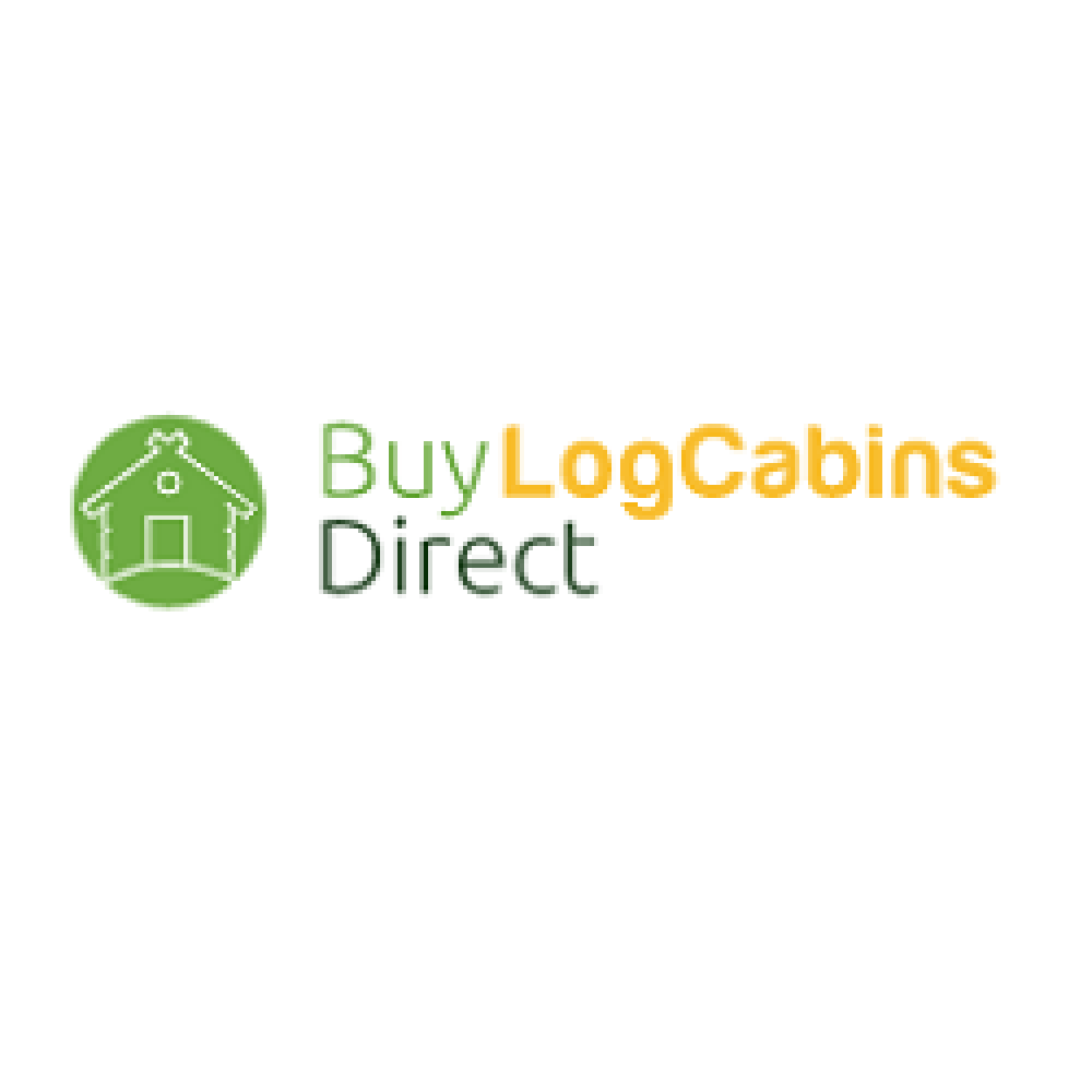 buy-log-cabins-direct-coupon-codes