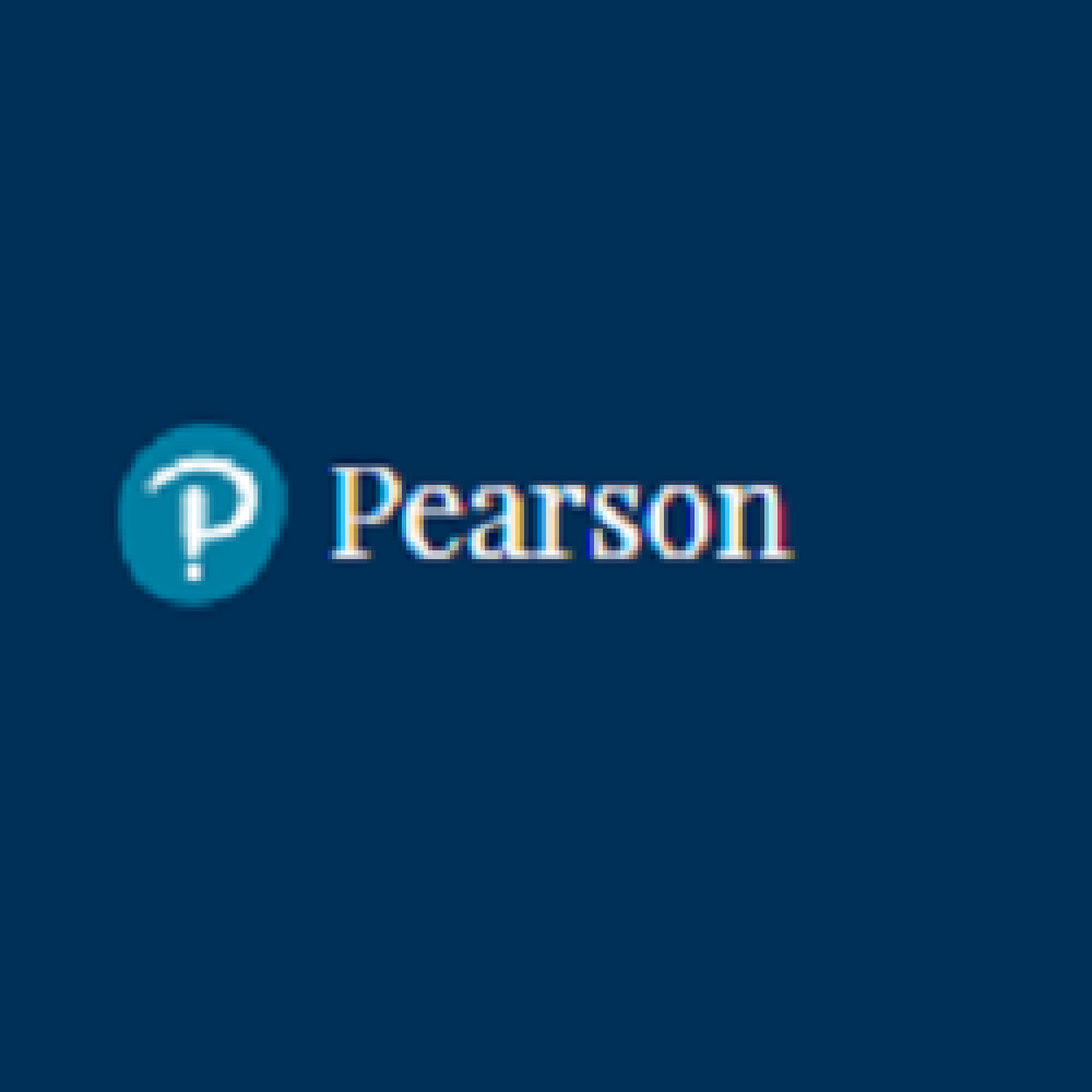pearson-education-coupon-codes
