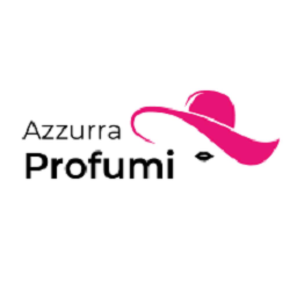 azzurra-profumi-coupon-codes