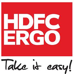 hdfc-ergo-two-wheeler-coupon-codes