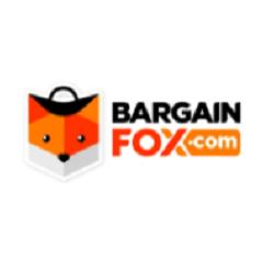 bargain-fox-coupon-codes