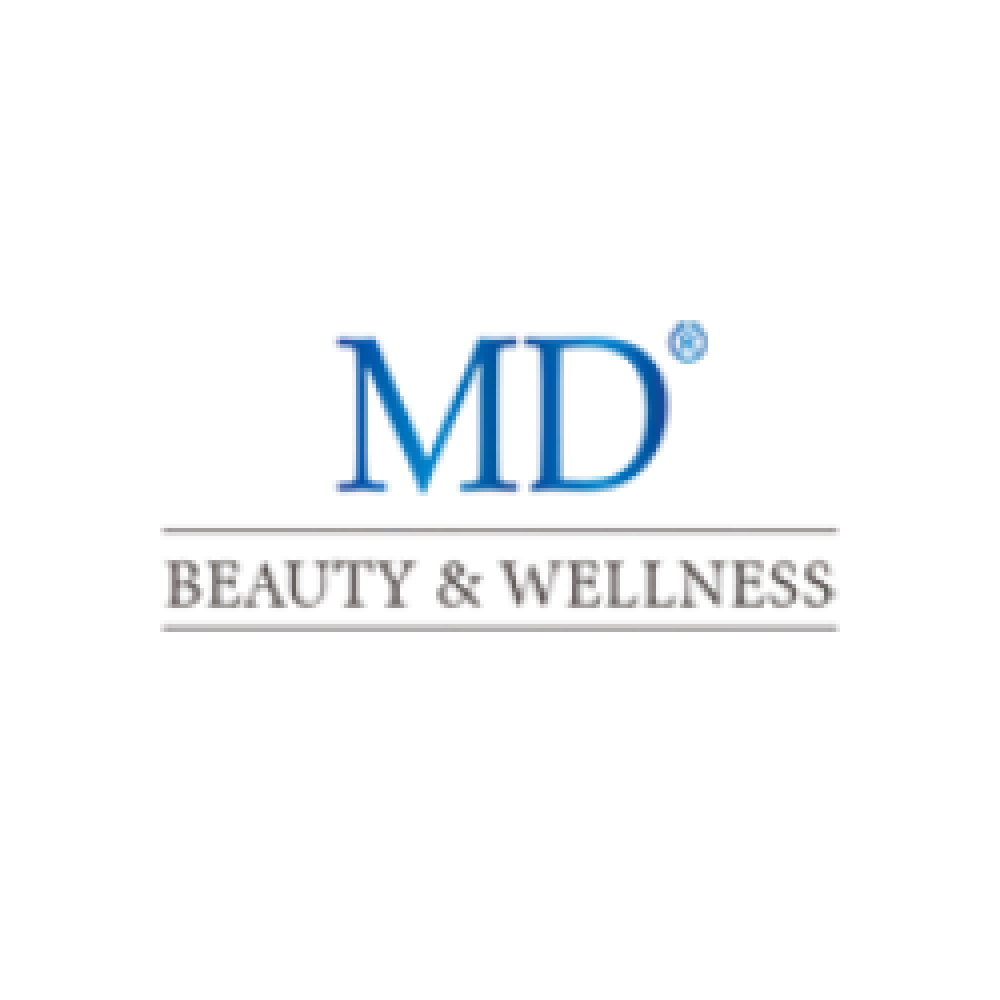 md-factor-coupon-codes