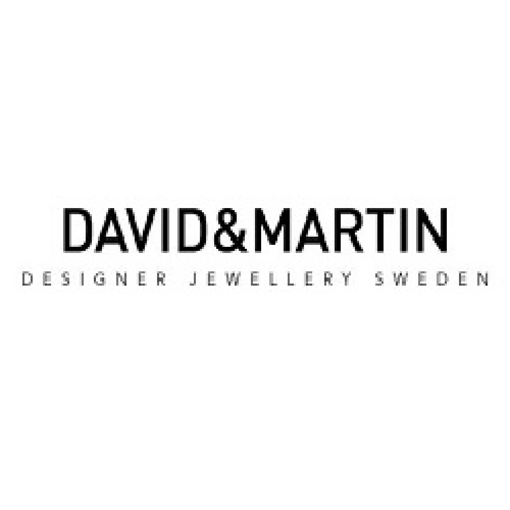 david&martin-jewellery-coupon-codes