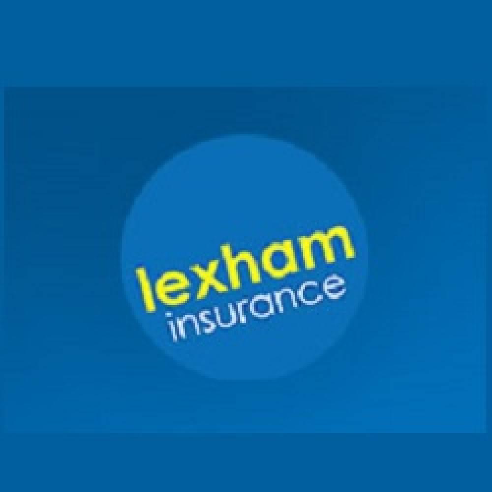 lexham-insurance-coupon-codes