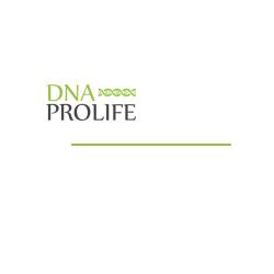 dna-prolife-coupon-codes