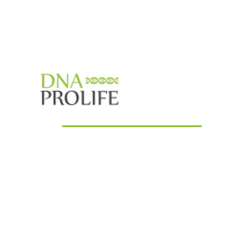 DNA Prolife: 10% OFF On Your First Order!