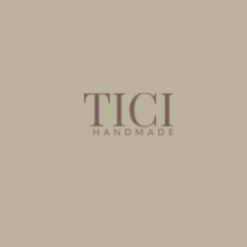 ticihandmade-coupon-codes