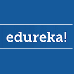 edureka-coupon-codes
