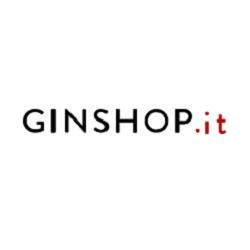 gin-shop-it-coupon-codes
