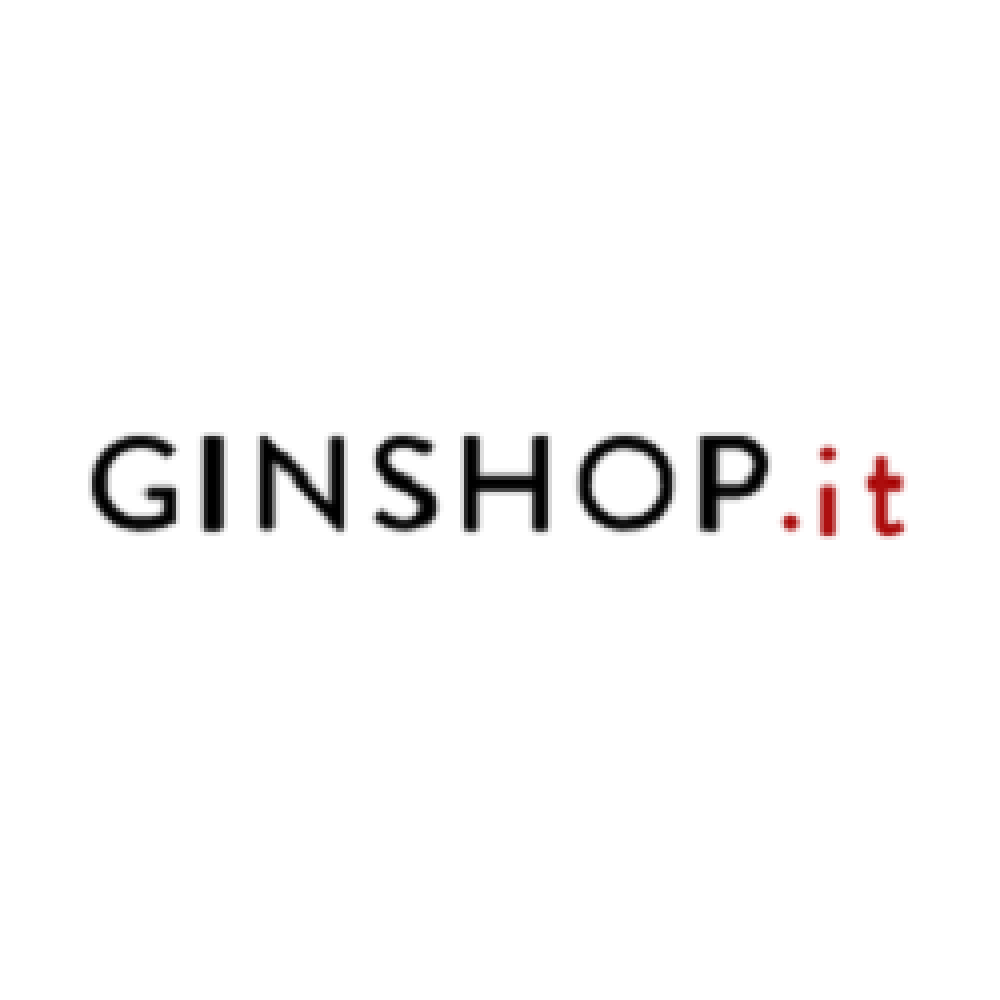 GinShop IT-15% OFF Bugin tasty