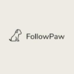 follow-paw-coupon-codes