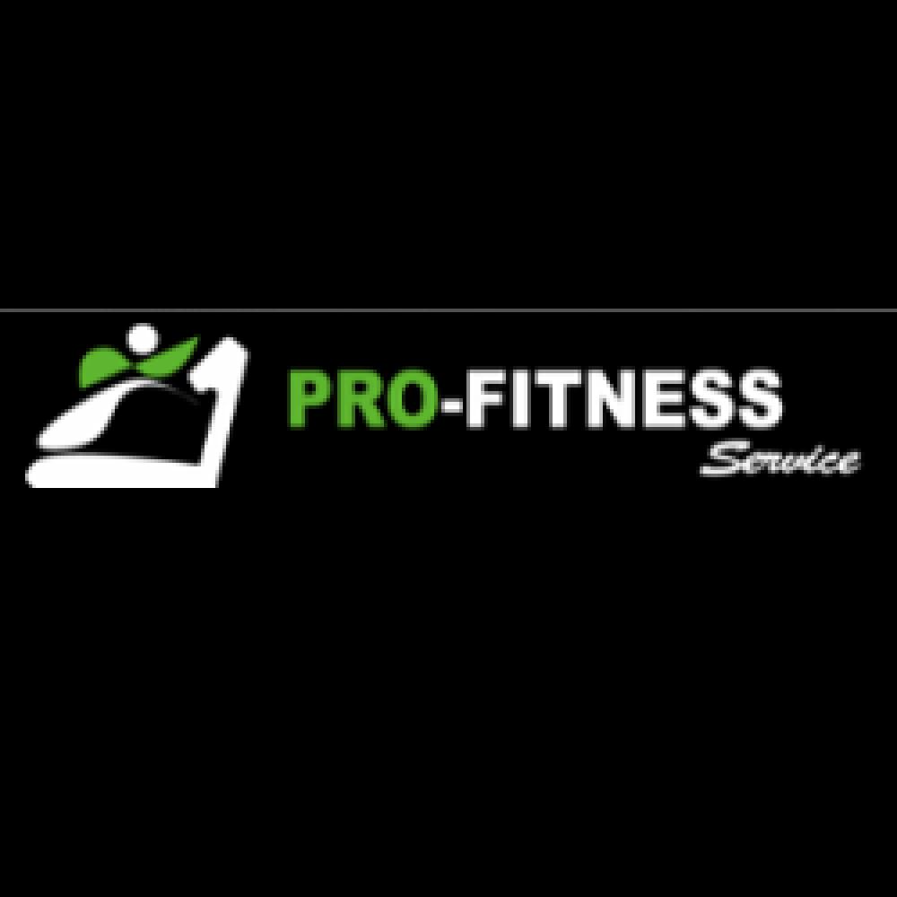 ricambi-e-attrezzature-fitness-coupon-codes