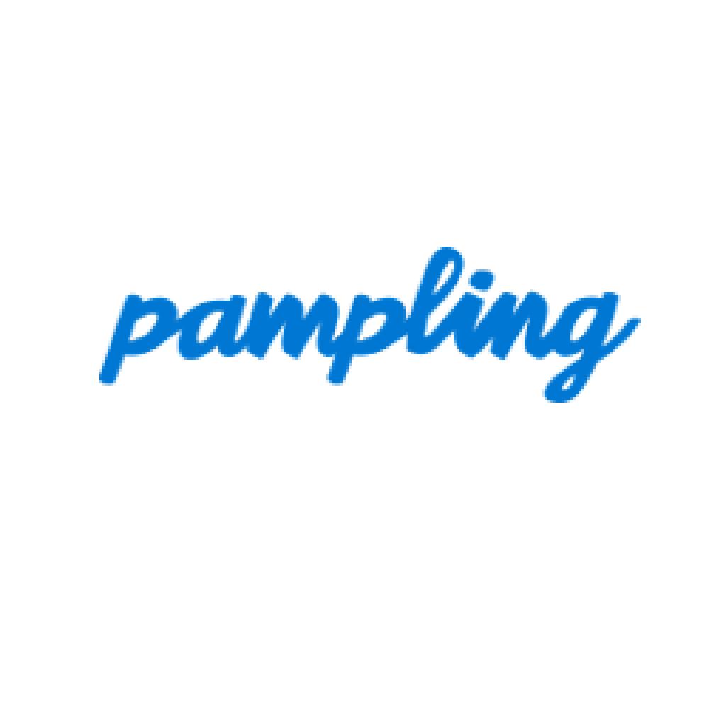 pampling-coupon-codes