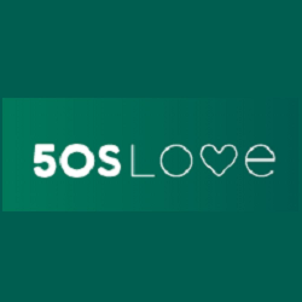 50slove-coupon-codes