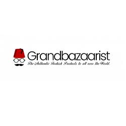grand-bazarist-coupon-codes