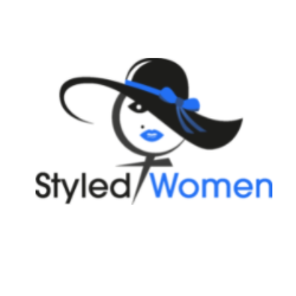 styled-women-coupon-codes